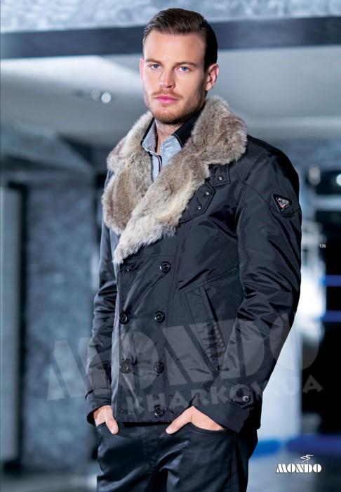 первичного куртки мужские зимние магазин сударь как