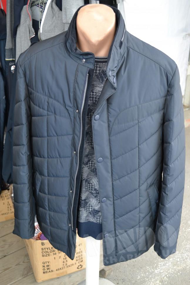 Мужская куртка Santoryo 5716fe320b326