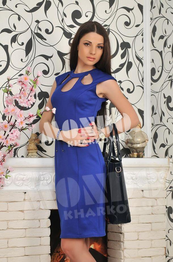Купить Платье Харьков
