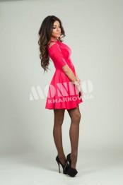 Платье красного цвета Платье красного цвета · Платье красного цвета 984193aa529