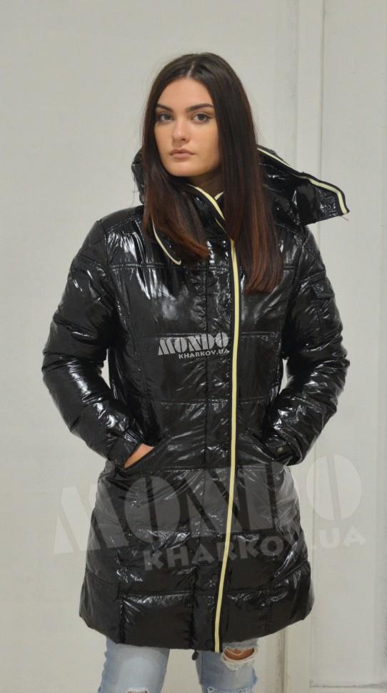 женский пуховик купить в интернет-магазине недорого харьков 75717e2eac2