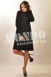 Женские платья купить в интернет-магазине в Харькове eeb33c943eb