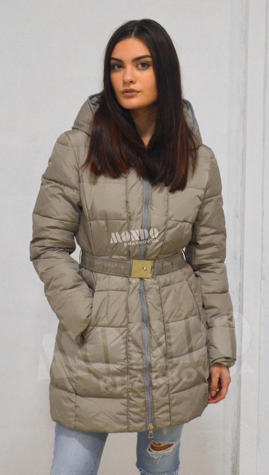 купить женский пуховик в Харькове в интернет-магазине недорого a4fa181bfce
